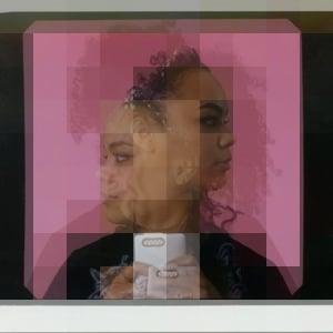 Profile picture for Escarla Abreu
