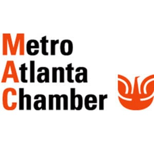 Profile picture for Metro Atlanta Chamber