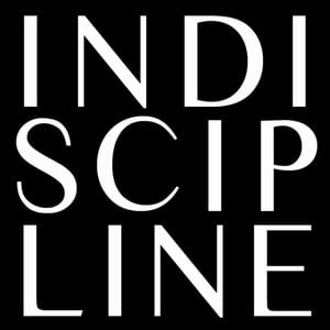 Profile picture for indiscipline