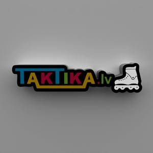 Profile picture for taktika.lv