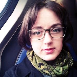 Profile picture for Saskia Quax