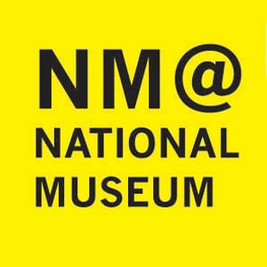 Profile picture for Nationalmuseum