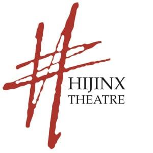 Profile picture for Hijinx Theatre