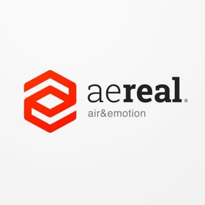 Profile picture for aereal