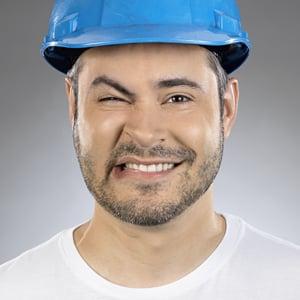 Profile picture for Brian Agosta