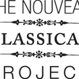 Profile picture for The Nouveau Classical Project