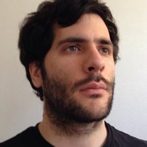 Profile picture for Luis Suárez