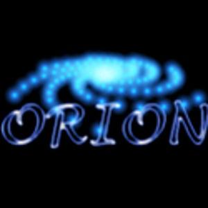 Profile picture for Orion_