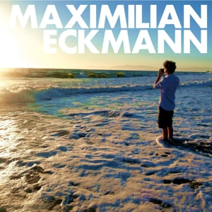 Profile picture for Maximilian Eckmann