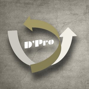 Profile picture for D'Pro