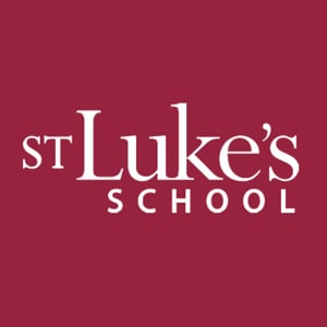 Profile picture for St. Luke's School