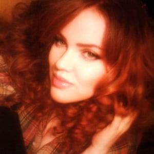 Profile picture for Alexa Marín