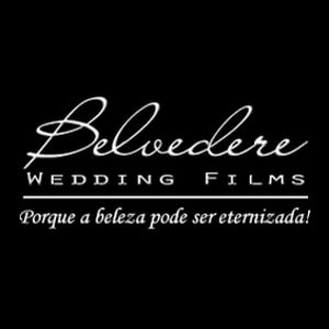 Profile picture for Belvedere Wedding Films