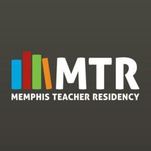 Profile picture for Memphis Teacher Residency