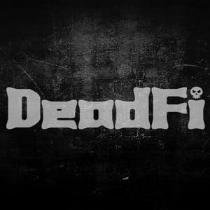 Profile picture for DeadFi