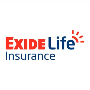 Profile picture for Exide Life Insurance