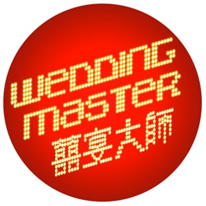Profile picture for Wedding Master