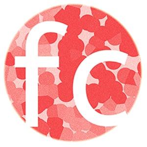 Profile picture for Ferment Collaborate