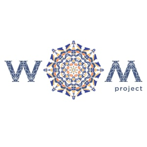 Profile picture for WOMproject