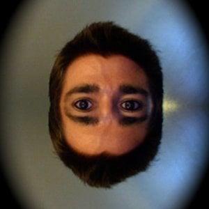 Profile picture for jfreedrix