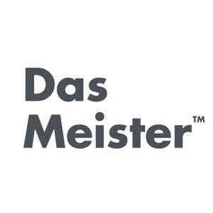 Profile picture for Das Meister