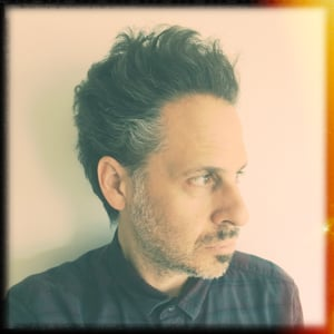 Profile picture for Devin Sarno
