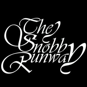 Profile picture for The Snobby Runway