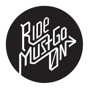 Profile picture for Ride Must Go On