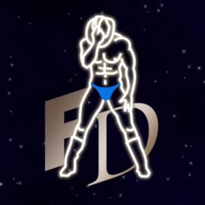 Profile picture for Frisky Dancers