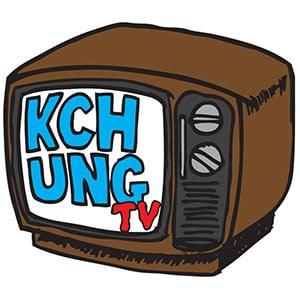 Profile picture for KCHUNG TV