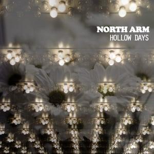 Profile picture for North Arm