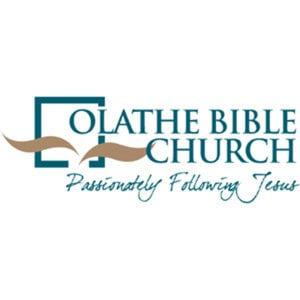 Profile picture for Olathe Bible Church