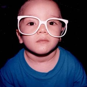 Profile picture for Eduardo Correa