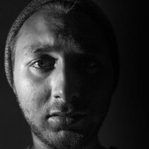 Profile picture for Jonas Steinbacher
