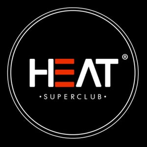 Profile picture for Heat Superclub Montpellier