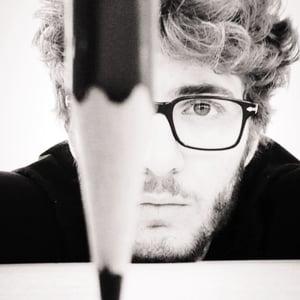 Profile picture for Ludovico Campana