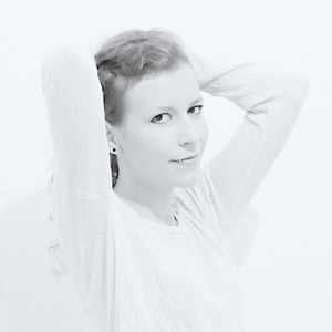 Profile picture for Sarah Weber