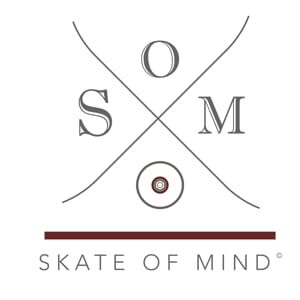 Profile picture for skateofmind