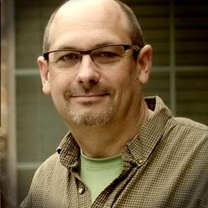 Profile picture for Eugene Martin