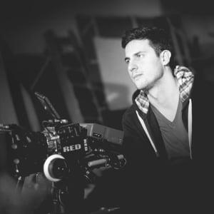 Profile picture for Evgeny Ushakov