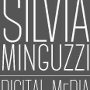 Profile picture for silvia minguzzi