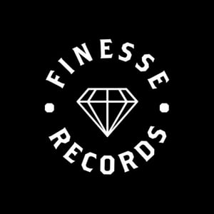Profile picture for Finesse Records