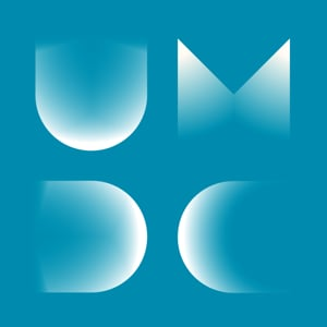 Profile picture for KMU ENTD