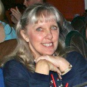 Profile picture for Karen Lynn Handley
