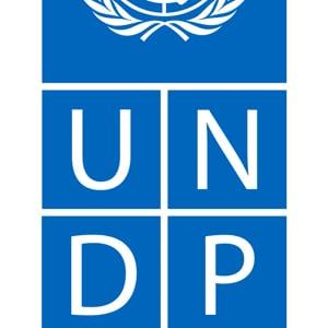 Profile picture for UNDPKosovo