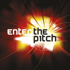 Profile picture for Enter The Pitch