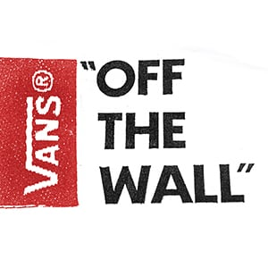 Profile picture for Vans Singapore