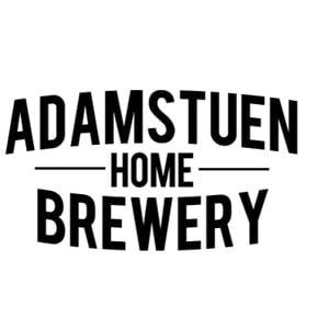 Profile picture for Adamstuen Home Brewery