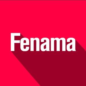 Profile picture for Fenama