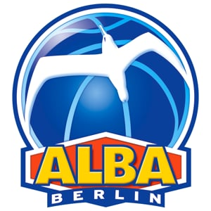 Profile picture for ALBA BERLIN